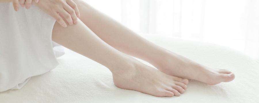 手足の痺れ 良くならない理由