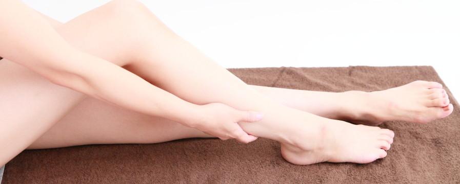 手足の痺れ 説明